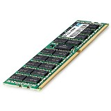 HP Server Memory 8GB PC-17000 [726718-B21] - Server Option Memory